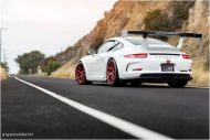 SpeedDistrict Porsche 911 991 GT3 by BBi Tuning 5 190x127 Fotostory: SpeedDistrict Porsche 911 (991) GT3 by BBi