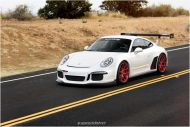 SpeedDistrict Porsche 911 991 GT3 by BBi Tuning 7 190x127 Fotostory: SpeedDistrict Porsche 911 (991) GT3 by BBi