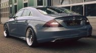 TIP Exclusive Mercedes CLS 55 AMG Tuning 20 Zoll CJ 1 Alu 1 190x105 TIP Exclusive   Mercedes CLS 55 AMG auf 20 Zoll CJ 1 Alu's