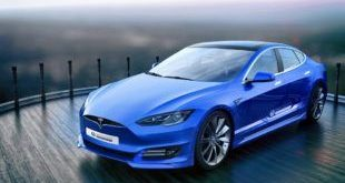 Tesla Model S Tuning Unplugged Performance 2016 4 5 1 e1466137372878 310x165 Vorschau: Unplugged Performance Tesla Model Y Bodykit