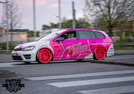 Tuning Projekt Cherry 7down 2.0 Edition VW Golf 7R Variant Vossen LC 105T Camshaft Wrap 4 190x133 Tuning Projekt   Cherry 7down 2.0 Edition VW Golf 7R Variant