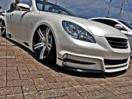 Typisch Japan Shizuoka Luxury Special Tuning Show 2016 20 190x143 Fotostory: Typisch Japan   Shizuoka Luxury Special Tuning Show