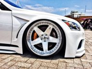 Typisch Japan Shizuoka Luxury Special Tuning Show 2016 31 190x143 Fotostory: Typisch Japan   Shizuoka Luxury Special Tuning Show