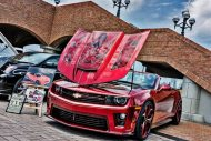Typisch Japan Shizuoka Luxury Special Tuning Show 2016 6 190x127 Fotostory: Typisch Japan   Shizuoka Luxury Special Tuning Show