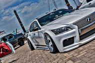 Typisch Japan Shizuoka Luxury Special Tuning Show 2016 8 190x127 Fotostory: Typisch Japan   Shizuoka Luxury Special Tuning Show