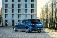VW GOLF VII R O.CT450 O.CT 450PS Chiptuning MK7 3 190x126 VW GOLF VII R O.CT450   Das O.CT Muske(l)tier mit 450PS