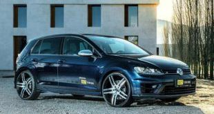 VW GOLF VII R O.CT450 O.CT 450PS Chiptuning MK7 4 1 e1465553920596 310x165 VW GOLF VII R O.CT450   Das O.CT Muske(l)tier mit 450PS