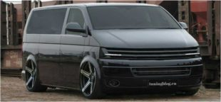 vw-t5-bus-tuning-slammed-blackline