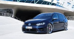 Wetterauer Engineering VW Golf R MK7 Variant Chiptuning 1 1 310x165 Sehr geil   Wetterauer Engineering VW Golf R MK7 Variant