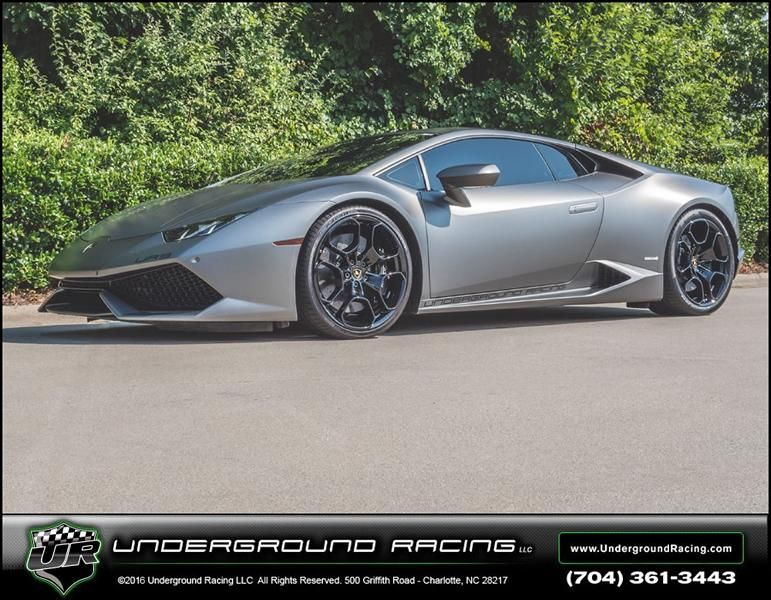 1.250PS Rad Underground Racing Stage 3 Lamborghini Huracan (2)
