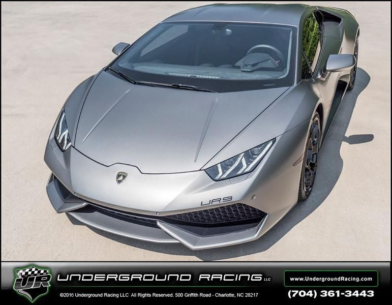 1.250PS Rad Underground Racing Stage 3 Lamborghini Huracan (4)