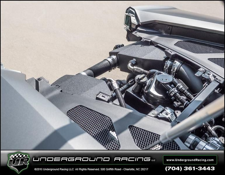 1.250PS Rad Underground Racing Stage 3 Lamborghini Huracan (7)