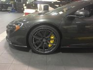 20 Zoll Loma Wheels Typ SP1 RSR Tuning McLaren 650S 5 190x143 20 Zoll Loma Wheels Typ SP1 RSR am McLaren 650S