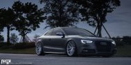 20 Zoll Niche Road Wheels Targa Audi A5 S5 Coupe Tuning 1 190x95 Top   20 Zoll Niche Road Wheels am Audi A5 S5 Coupe