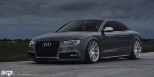 20 Zoll Niche Road Wheels Targa Audi A5 S5 Coupe Tuning 5 1 e1468909391968 310x155 Top   20 Zoll Niche Road Wheels am Audi A5 S5 Coupe