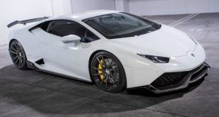 21 Zoll Carbon Fiber Edition SV1 Wheels Lamborghini Huracan 1016 Bodykit Tuning 1 1 e1467959191323 310x165 Mercedes Benz AMG GTs auf Strasse Wheels Alu's in 21 Zoll