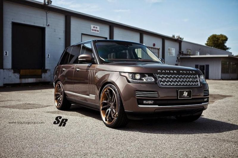24 zoll pur lx12 alufelgen am sr auto group range rover. Black Bedroom Furniture Sets. Home Design Ideas