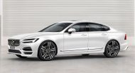 258PS 520NM e.motion Tuning Heico Sportiv Volvo V90 S90 1 190x103 258PS & 520NM   e.motion Tuning by Heico Sportiv im Volvo V90 & S90
