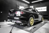 292PS Mcchip DKR Mazda 6 MPS 2.3T DISI Chiptuning 3 190x127 292PS / 452Nm im Mcchip DKR Mazda 6 MPS 2.3T DISI
