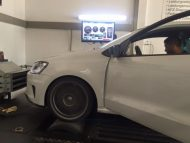 351PS 574NM Chiptuning Special Concepts VW Polo WRC 1 190x143 Ohne Worte   351PS & 574NM im Special Concepts VW Polo WRC
