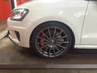 351PS 574NM Chiptuning Special Concepts VW Polo WRC 1 2 190x143 Ohne Worte   351PS & 574NM im Special Concepts VW Polo WRC