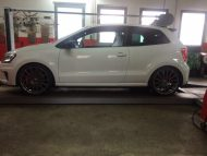 351PS 574NM Chiptuning Special Concepts VW Polo WRC 2 1 190x143 Ohne Worte   351PS & 574NM im Special Concepts VW Polo WRC