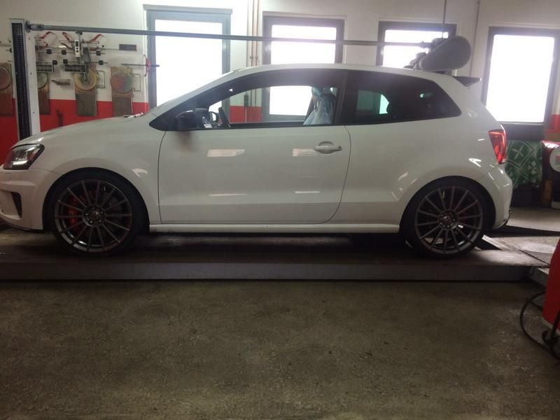 351PS-574NM-Chiptuning-Special-Concepts-VW-Polo-WRC- (2)