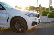 430PS 860NM Wetterauer Engineering Chiptuning BMW X6 F16 M50D 4 190x124 430PS & 860NM im Wetterauer Engineering BMW X6 M50D