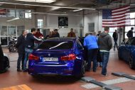 550PS 645NM Chiptuning AC Schnitzer ACS3 Sport BMW M3 F80 22 190x127 550PS & 645NM im AC Schnitzer ACS3 Sport   BMW M3 F80