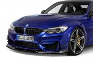 550PS 645NM Chiptuning AC Schnitzer ACS3 Sport BMW M3 F80 9 190x129 550PS & 645NM im AC Schnitzer ACS3 Sport   BMW M3 F80