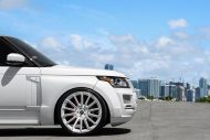 650PS Arden AR9 Forgiato 24 Zoll Widebody Kit MC Customs Range Rover 3 190x127 650PS & Arden AR9 Widebody Kit am MC Customs Range Rover