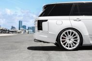 650PS Arden AR9 Forgiato 24 Zoll Widebody Kit MC Customs Range Rover 4 190x127 650PS & Arden AR9 Widebody Kit am MC Customs Range Rover