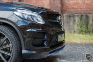 A.R.T. tuning GmbH Bodykit Mercedes GLE Coupe C292 2016 16 190x127 A.R.T. tuning GmbH Bodykit für das Mercedes GLE Coupe C292