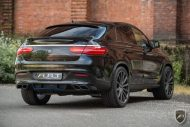 A.R.T. tuning GmbH Bodykit Mercedes GLE Coupe C292 2016 23 190x127 A.R.T. tuning GmbH Bodykit für das Mercedes GLE Coupe C292