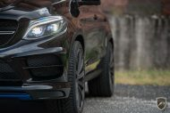 A.R.T. tuning GmbH Bodykit Mercedes GLE Coupe C292 2016 7 190x127 A.R.T. tuning GmbH Bodykit für das Mercedes GLE Coupe C292
