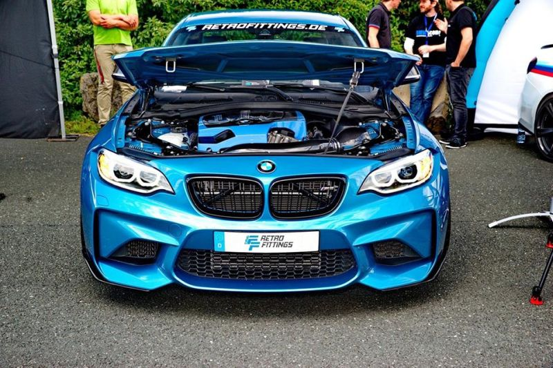 bmw-m2-f87-coupe-ff-retrofittings-tuning-1
