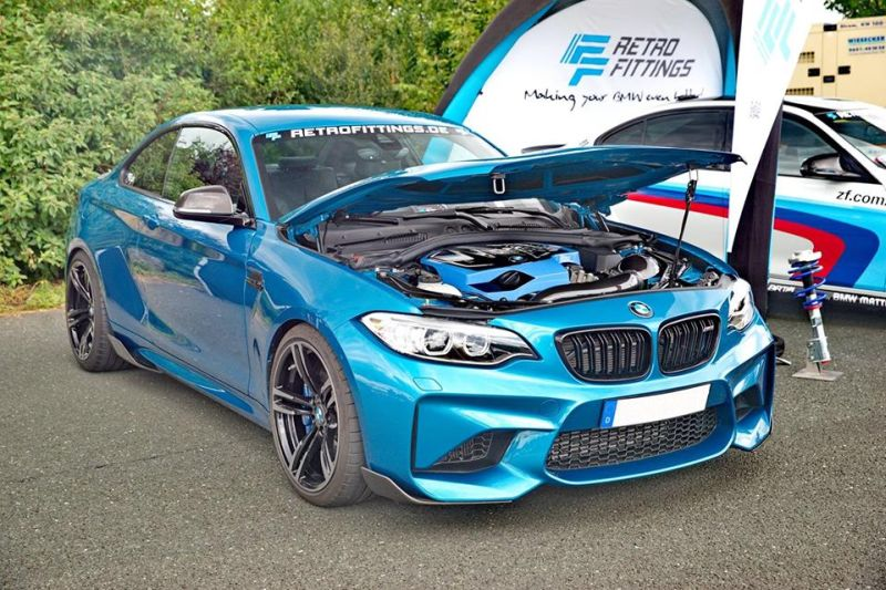 bmw-m2-f87-coupe-ff-retrofittings-tuning-2