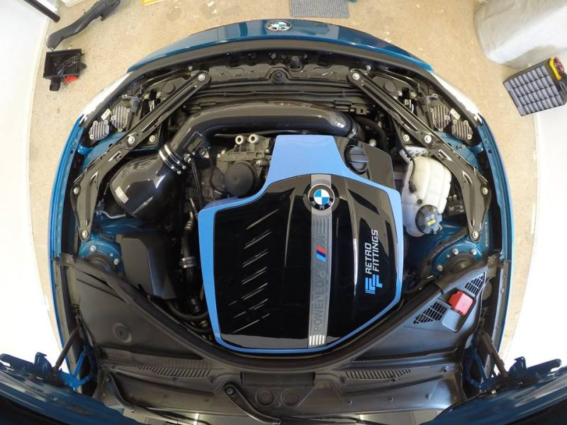 bmw-m2-f87-coupe-ff-retrofittings-tuning-4
