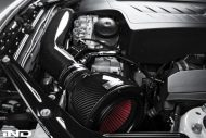 BMW M2 F87 IND Distribution Carbon Air Intake System Tuning 2 190x127 Fotostory: BMW M2 F87 mit IND Distribution Carbon Air Intake System