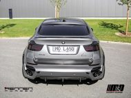 BMW X6 E71 Widebody Lumma CLR X 650 Tuning 1 190x143 Fotostory: BMW X6 E71 Widebody (Lumma CLR X 650) by Folienwerk NRW