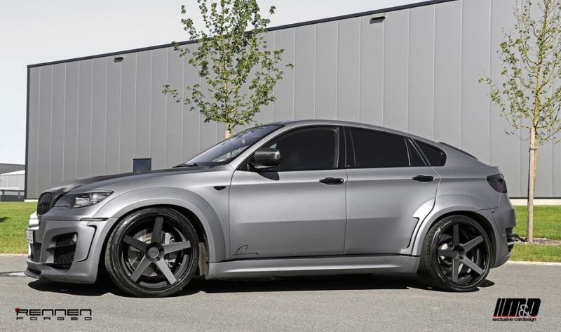 bmw-x6-e71-widebody-lumma-clr-x-650-tuning-4