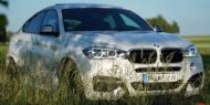 Chiptuning 430PS 860NM Wetterauer Engineering BMW X6 M50D 190x95 430PS & 860NM im Wetterauer Engineering BMW X6 M50D