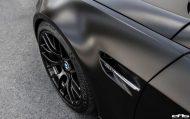 ESS Kompressor BMW E92 M3 EAS Tuning Supercharger 10 190x119 Bitterböse   ESS Kompressor BMW E92 M3 by EAS Tuning