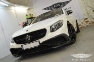 Elite Motors 650PS Brabus Mercedes S63 AMG Coupe C217 B63 Chiptuning 3 190x126 Elite Motors   650PS Brabus Mercedes S63 AMG Coupe C217