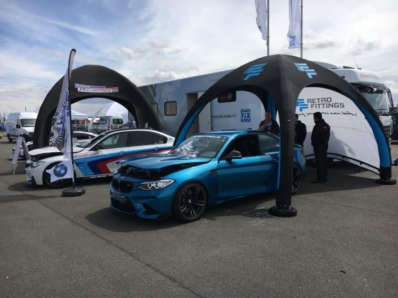FF-Retrofittings-BMW-M2-F87-Tuning  (1)