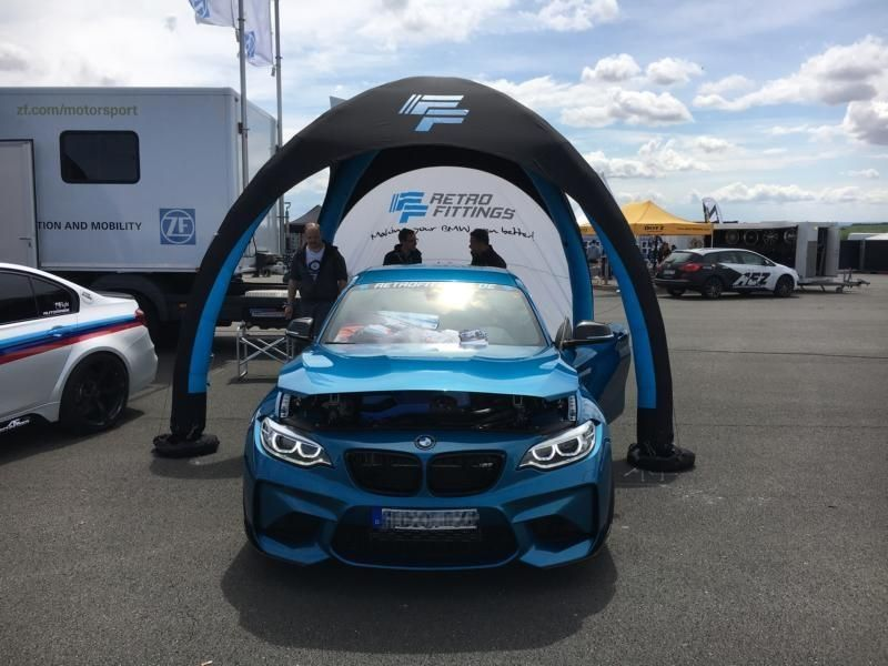 FF-Retrofittings-BMW-M2-F87-Tuning  (2)