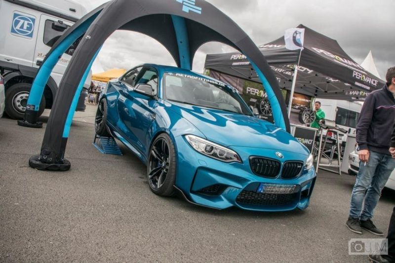 FF-Retrofittings-BMW-M2-F87-Tuning  (3)