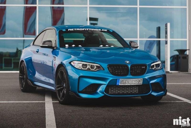 FF-Retrofittings-BMW-M2-F87-Tuning  (8)