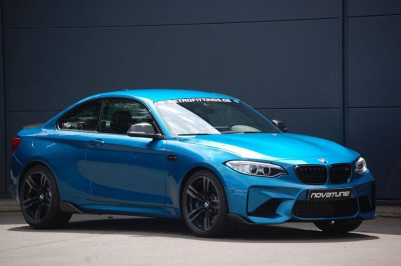 FF-Retrofittings-BMW-M2-F87-Tuning  (9)