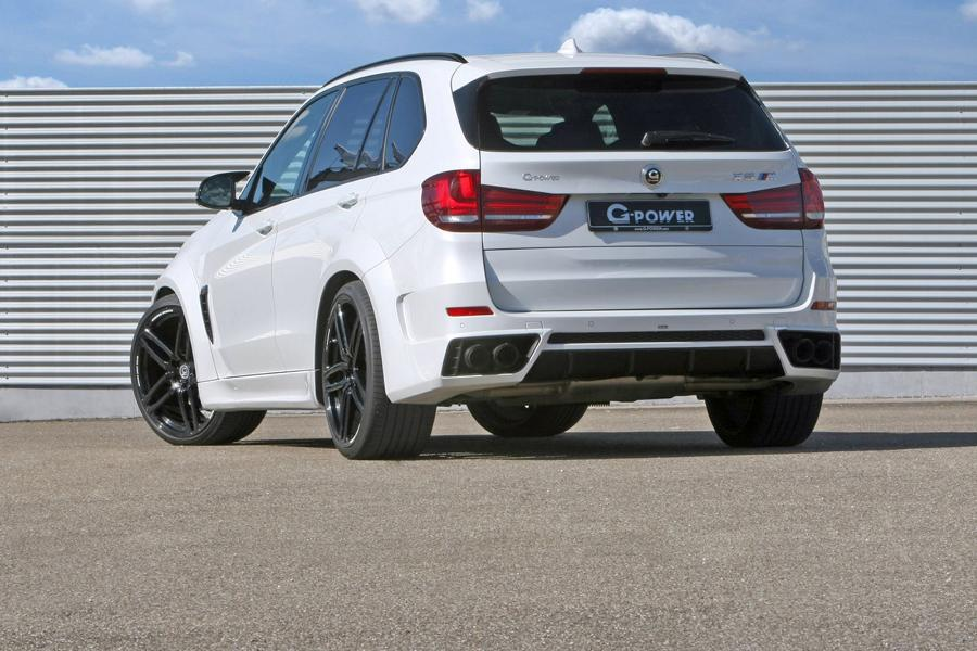 G-Power-BMW-F85-X5-M-Typhoon-750PS-Chiptuning (1)